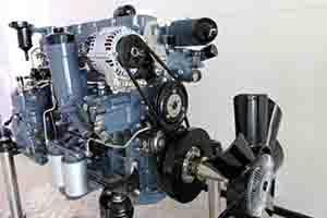 道依茨发动机耗油量大的原因.JPG